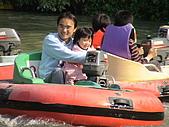 2009-12-06走馬瀨農場:DSC04913.JPG