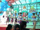 2009-08-02幼稚園畢業典禮表演:DSC04678.JPG