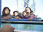 2011_02_05蕭壟文化園區之旅:DSC06377.JPG