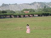 2009-12-06走馬瀨農場:DSC04993.JPG