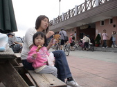 2008-10-12淡水及九份旅遊:DSC03696.JPG