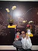 2011_02_06蘭花科技園區之旅:DSC06587.jpg