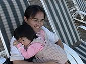 2008-10月員工旅遊5:DSC03930.JPG