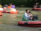 2009-12-06走馬瀨農場:DSC04915.JPG