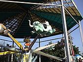 2011_02_05蕭壟文化園區之旅:DSC06381.JPG