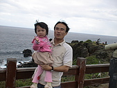 2008-10月員工旅遊4:DSC03893.JPG