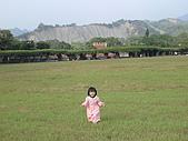 2009-12-06走馬瀨農場:DSC04994.JPG