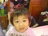 2008-04-12 郭小妞~1歲半:DSC01033.JPG