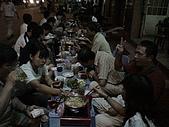 2007-09-02越南員工旅遊(台幹+陸幹):DSC00735.JPG