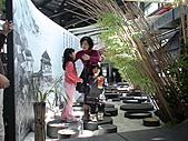 2011_02_06蘭花科技園區之旅:DSC06520.JPG