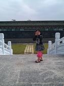 2011-05-28 高雄左營  孔廟:IMAG1193.jpg