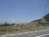 2007-09-03越南員工旅遊回程(台幹+陸幹):DSC00839.JPG