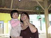 2008-10月員工旅遊:DSC03775.JPG