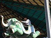 2011_02_05蕭壟文化園區之旅:DSC06382.JPG