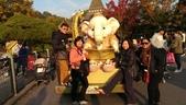 2013-10-25到2013-10-29 韓國之旅:IMAG5398.jpg
