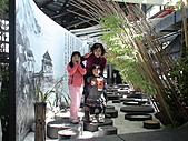 2011_02_06蘭花科技園區之旅:DSC06521.JPG
