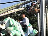 2011_02_05蕭壟文化園區之旅:DSC06383.JPG