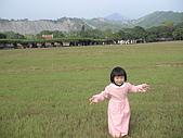 2009-12-06走馬瀨農場:DSC04995.JPG