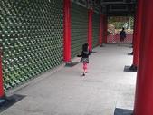 2011-05-28 高雄左營  孔廟:IMAG1147.jpg