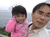 2008-10月員工旅遊4:DSC03894.JPG