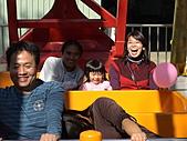 2010-12-18台南學甲頑皮世界:DSC06152.JPG