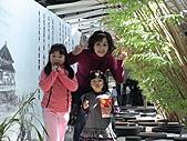 2011_02_06蘭花科技園區之旅:DSC06522.JPG