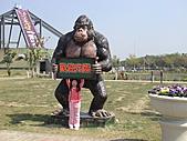 2011_02_06蘭花科技園區之旅:DSC06592.JPG