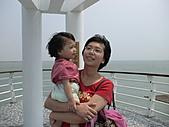 2008-04-13嘉義東石漁港:DSC01196.JPG