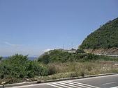 2007-09-03越南員工旅遊回程(台幹+陸幹):DSC00841.JPG