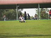 2009-12-06走馬瀨農場:DSC04870.JPG