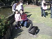 2010-12-18台南學甲頑皮世界:DSC06099.JPG