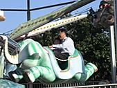 2011_02_05蕭壟文化園區之旅:DSC06385.JPG