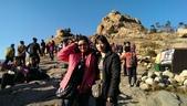 2013-10-25到2013-10-29 韓國之旅:IMAG5644.jpg