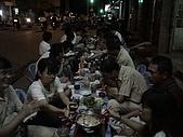 2007-09-02越南員工旅遊(台幹+陸幹):DSC00736.JPG