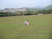 2009-12-06走馬瀨農場:DSC04996.JPG