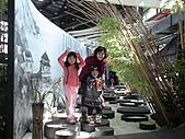 2011_02_06蘭花科技園區之旅:DSC06523.JPG
