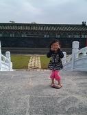 2011-05-28 高雄左營  孔廟:IMAG1195.jpg