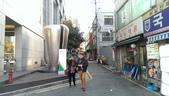 2013-10-25到2013-10-29 韓國之旅:IMAG5189.jpg