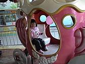 2010-12-18台南學甲頑皮世界:DSC06133.JPG