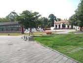 2011-05-28 高雄左營  孔廟:IMAG1196.jpg