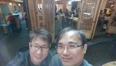 2013-10-25到2013-10-29 韓國之旅:IMAG5346.jpg