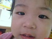 2008-04-12 郭小妞~1歲半:DSC01034.JPG