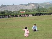 2009-12-06走馬瀨農場:DSC04997.JPG