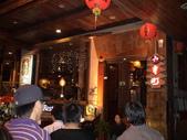 2008-10-12淡水及九份旅遊:DSC03664.JPG