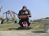 2011_02_06蘭花科技園區之旅:DSC06595.JPG