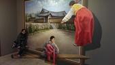 2013-10-25韓國之旅:IMAG5931.jpg