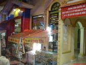 2007-09-02越南員工旅遊(台幹+陸幹):DSC00263.JPG