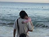 2008-10月員工旅遊5:DSC03920.JPG