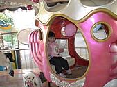 2010-12-18台南學甲頑皮世界:DSC06134.JPG