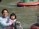 2009-12-06走馬瀨農場:DSC04923.JPG